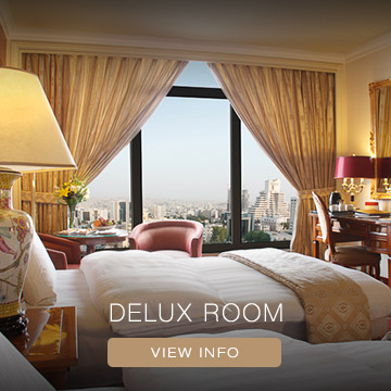 Delux Room
